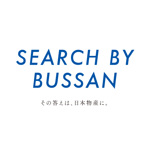 SEARCH BY BUSSAN